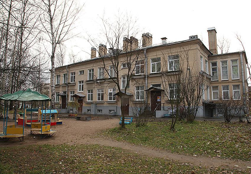 В какой музей сходить в москве на выходных
